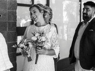 El casamiento de Juan y Yesi en San Isidro, Buenos Aires 17