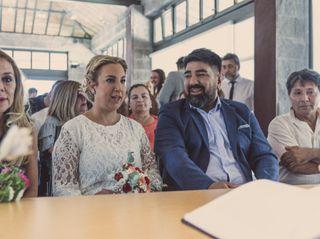 El casamiento de Juan y Yesi en San Isidro, Buenos Aires 20