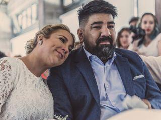 El casamiento de Juan y Yesi en San Isidro, Buenos Aires 22