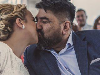 El casamiento de Juan y Yesi en San Isidro, Buenos Aires 30