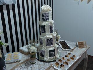 El casamiento de Juan y Yesi en San Isidro, Buenos Aires 43