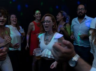 El casamiento de Juan y Yesi en San Isidro, Buenos Aires 50
