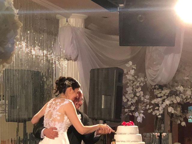 El casamiento de Pablo y Vanina en Haedo, Buenos Aires 4