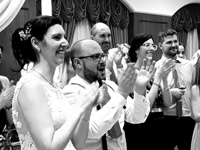 El casamiento de Pablo y Vanina en Haedo, Buenos Aires 6