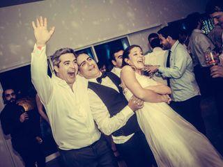 El casamiento de Mirna y Diego 3