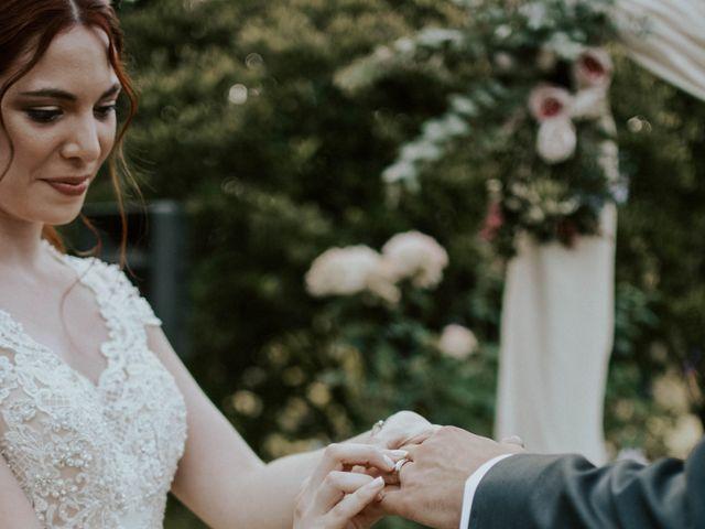 El casamiento de Seth y Aldana en Pilar, Buenos Aires 31