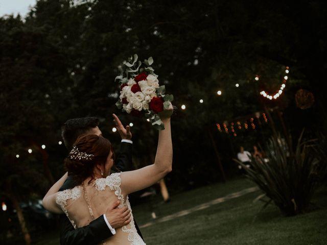 El casamiento de Seth y Aldana en Pilar, Buenos Aires 68