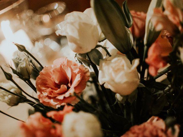 El casamiento de Seth y Aldana en Pilar, Buenos Aires 101