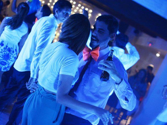 El casamiento de Seth y Aldana en Pilar, Buenos Aires 103