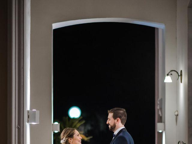 El casamiento de Adrián y Nati en Villa Allende, Córdoba 68