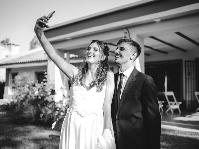 El casamiento de Joaco y Lupe en Córdoba, Córdoba 44