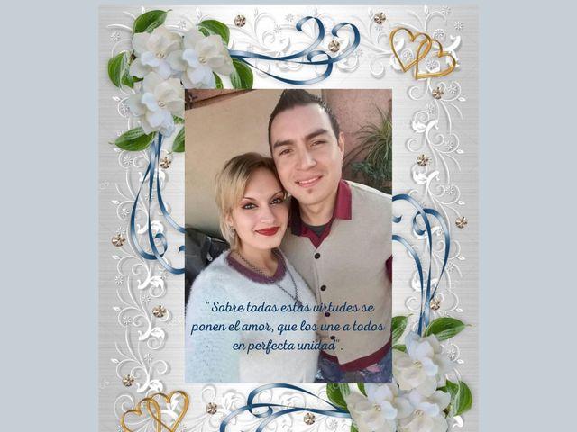 El casamiento de Pablo y Maca en Maipu, Mendoza 28