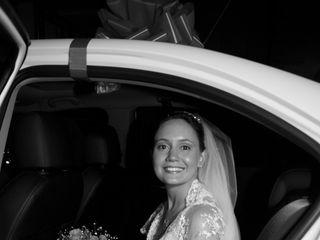 El casamiento de Ana y Ricardo 3