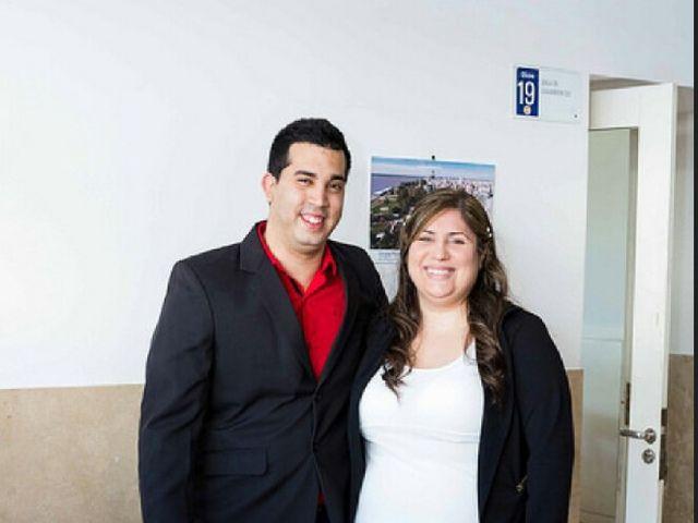 El casamiento de José  y Antonela en Rosario, Santa Fe 3