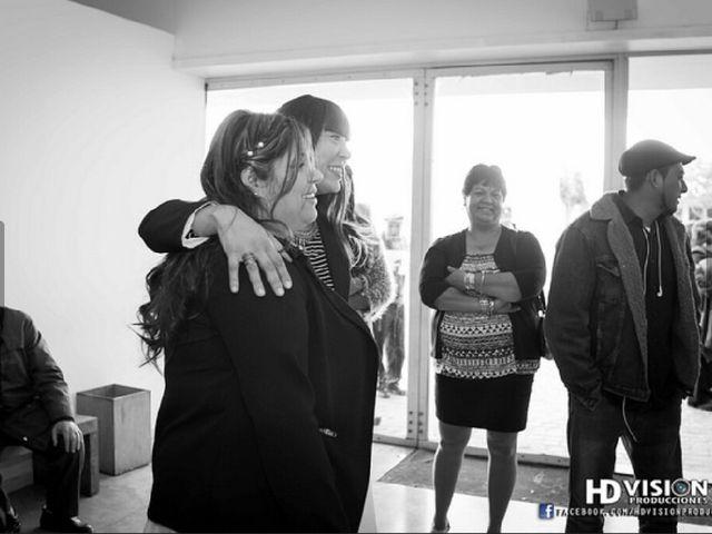 El casamiento de José  y Antonela en Rosario, Santa Fe 6