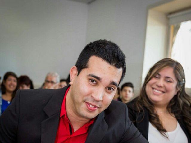 El casamiento de José  y Antonela en Rosario, Santa Fe 11
