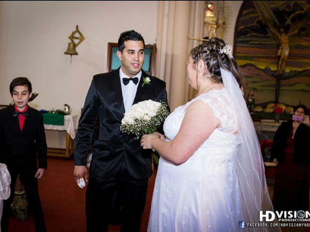 El casamiento de José  y Antonela en Rosario, Santa Fe 30