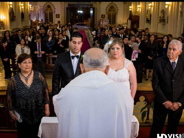 El casamiento de José  y Antonela en Rosario, Santa Fe 34