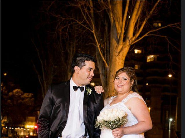 El casamiento de José  y Antonela en Rosario, Santa Fe 44