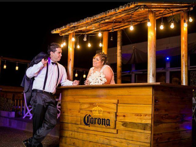 El casamiento de José  y Antonela en Rosario, Santa Fe 46