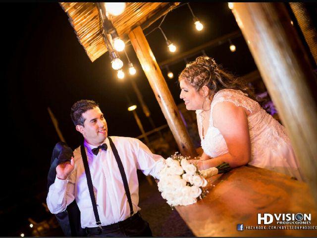 El casamiento de José  y Antonela en Rosario, Santa Fe 47