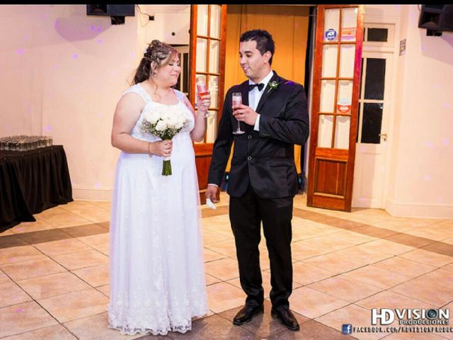 El casamiento de José  y Antonela en Rosario, Santa Fe 53