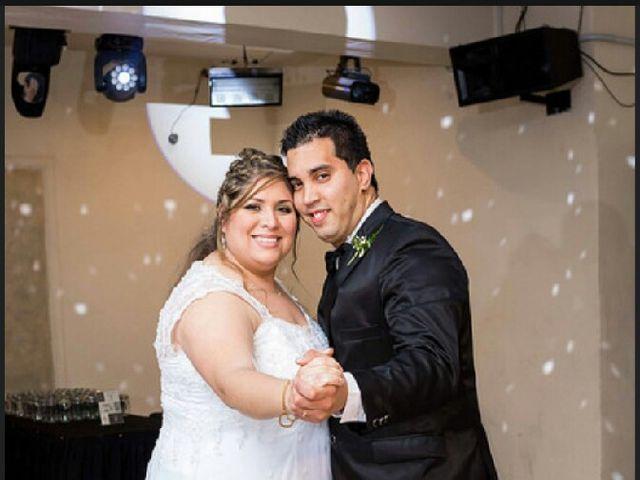El casamiento de José  y Antonela en Rosario, Santa Fe 67