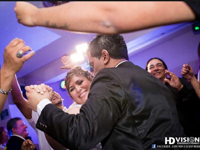 El casamiento de José  y Antonela en Rosario, Santa Fe 69
