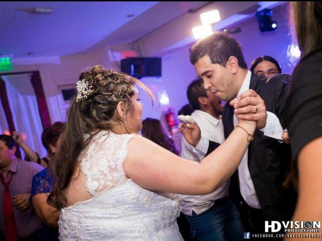 El casamiento de José  y Antonela en Rosario, Santa Fe 70
