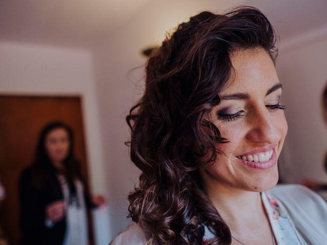 El casamiento de Daniele y Soledad en Pinamar, Buenos Aires 23