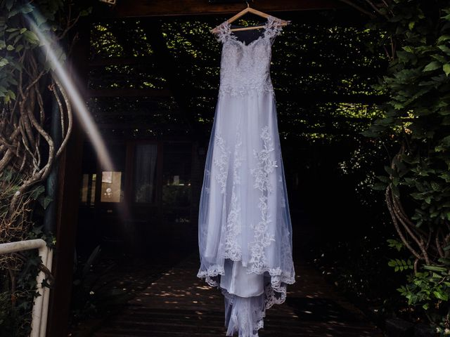 El casamiento de Daniele y Soledad en Pinamar, Buenos Aires 28