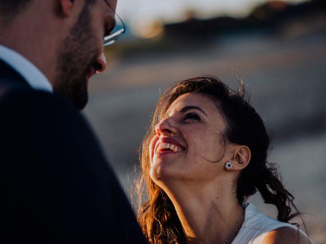El casamiento de Daniele y Soledad en Pinamar, Buenos Aires 69
