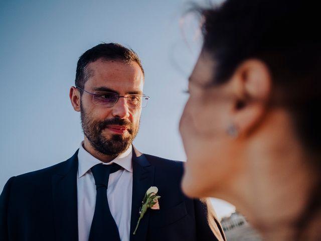 El casamiento de Daniele y Soledad en Pinamar, Buenos Aires 71