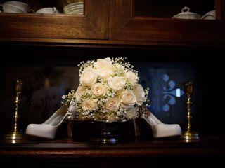 El casamiento de Lucia y Esdras 3