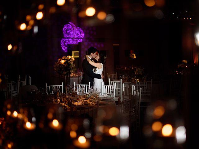 El casamiento de Esdras y Lucia en Rosario, Santa Fe 2