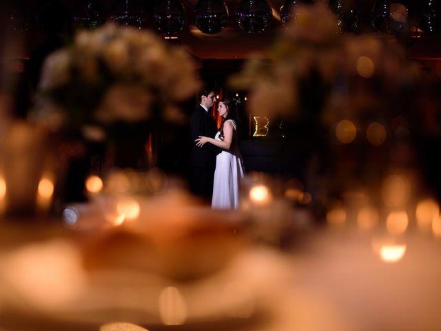El casamiento de Esdras y Lucia en Rosario, Santa Fe 29