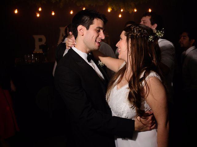 El casamiento de Esdras y Lucia en Rosario, Santa Fe 31