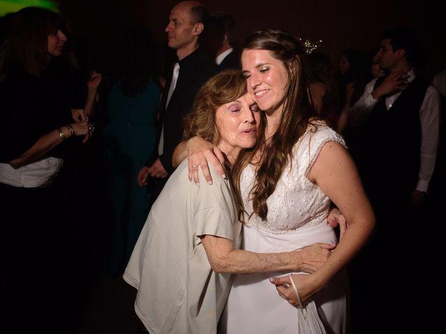 El casamiento de Esdras y Lucia en Rosario, Santa Fe 37