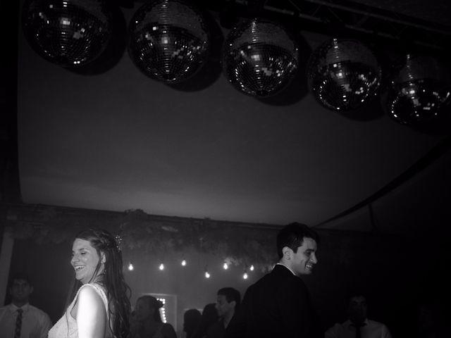 El casamiento de Esdras y Lucia en Rosario, Santa Fe 40