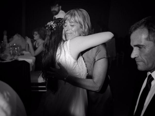El casamiento de Esdras y Lucia en Rosario, Santa Fe 42