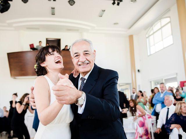 El casamiento de Lean y Vir en Cañuelas, Buenos Aires 23
