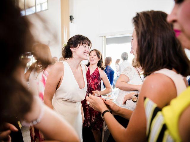 El casamiento de Lean y Vir en Cañuelas, Buenos Aires 27