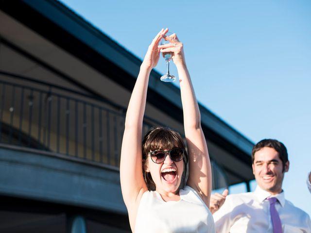 El casamiento de Lean y Vir en Cañuelas, Buenos Aires 47