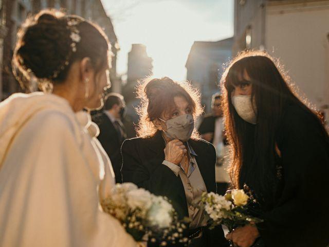 El casamiento de Martín y Ludmila en Berazategui, Buenos Aires 26