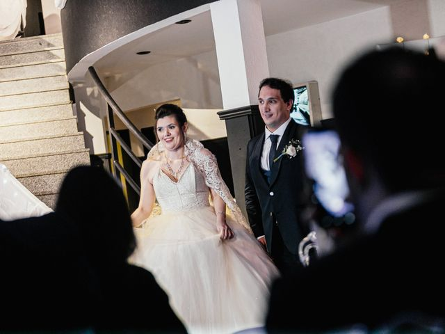 El casamiento de Martín y Ludmila en Berazategui, Buenos Aires 30