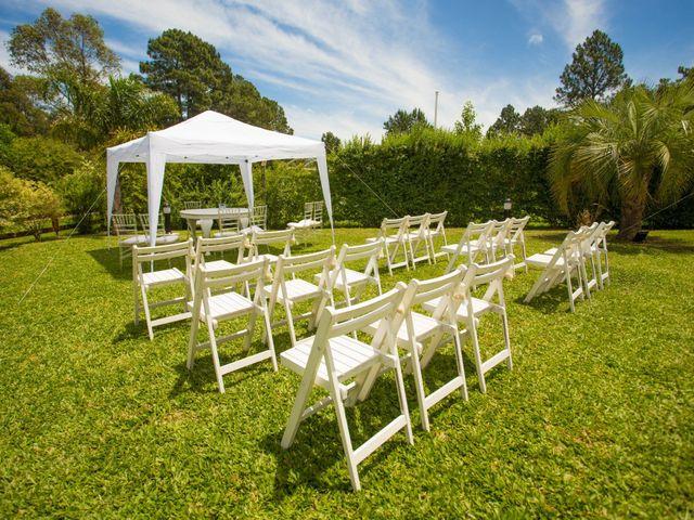 El casamiento de Nicolás y Chynthia en Concepción del Uruguay, Entre Ríos 39
