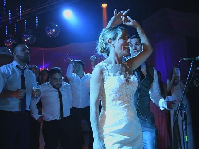 El casamiento de Lucas y Meche en Coronda, Santa Fe 11