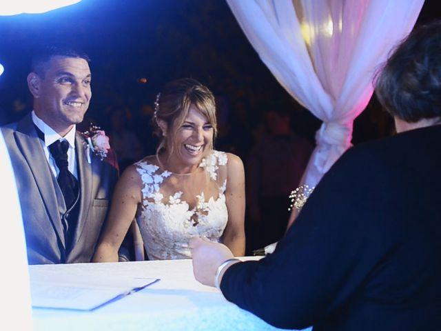 El casamiento de Lucas y Meche en Coronda, Santa Fe 14