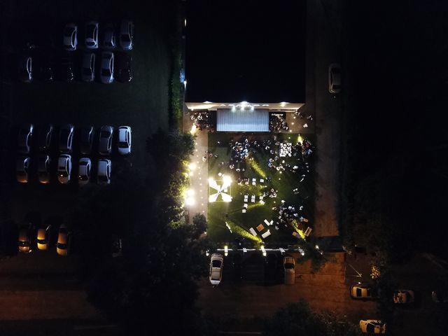El casamiento de Fabi y Luly en Funes, Santa Fe 11