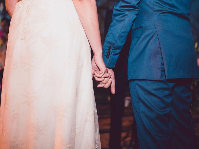 El casamiento de Lucas y Agus en Palermo, Capital Federal 14